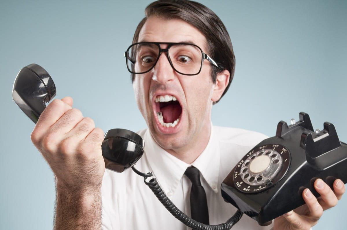 ФАС: решение о возбуждении дела о тарифах на СМС для частных банков примут до конца недели