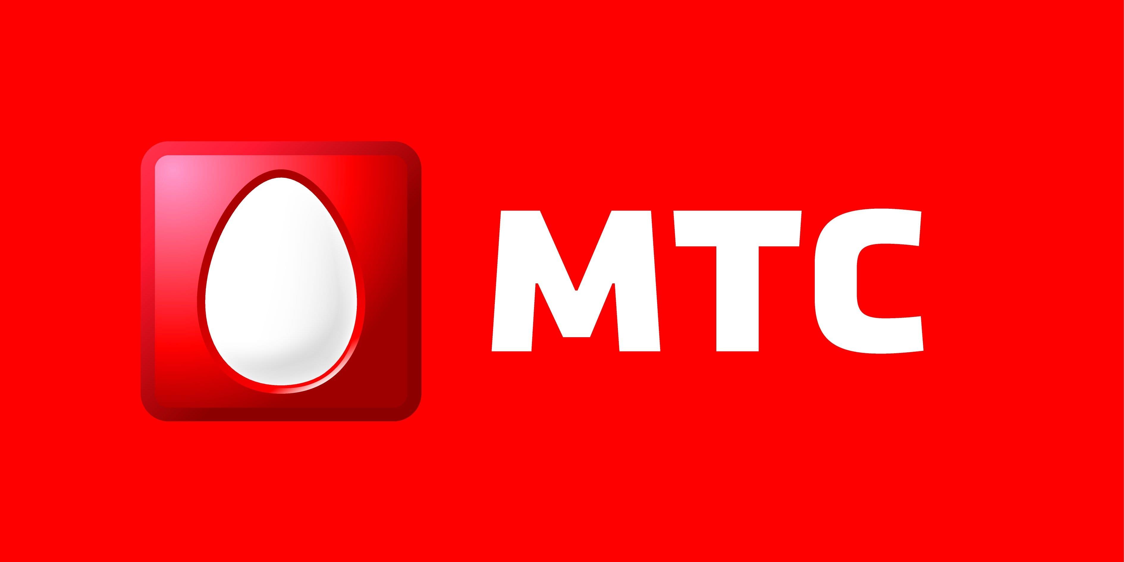 Против сотового оператора «МТС» ивсех его абонентов могут ввести санкции