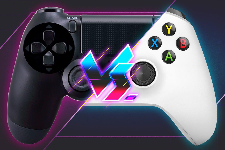 Microsoft подтвердила, что начала разработку Xbox обновленного поколения
