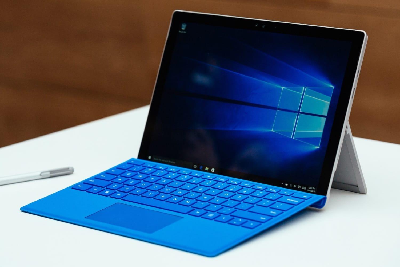 Microsoft бросила пользователей Windows 7 и8 на собственных форумах