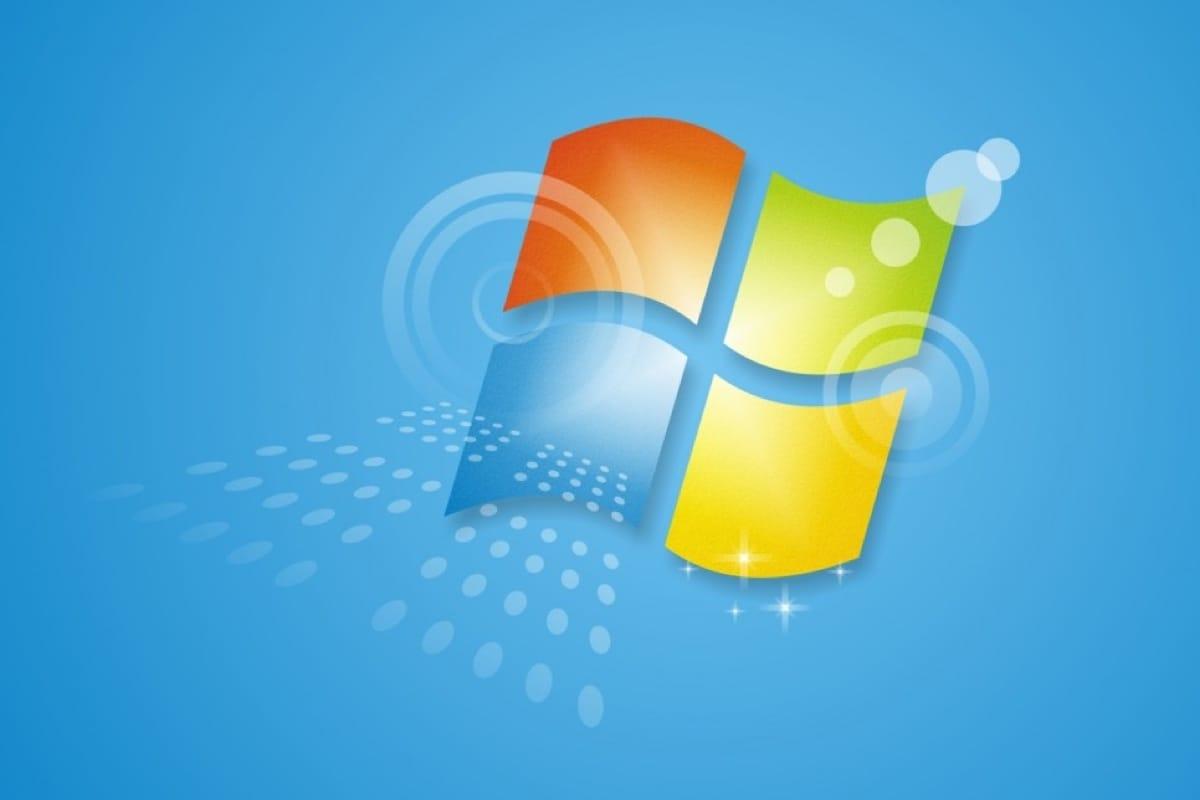 Microsoft без предупреждения начала «убивать» Windows 7
