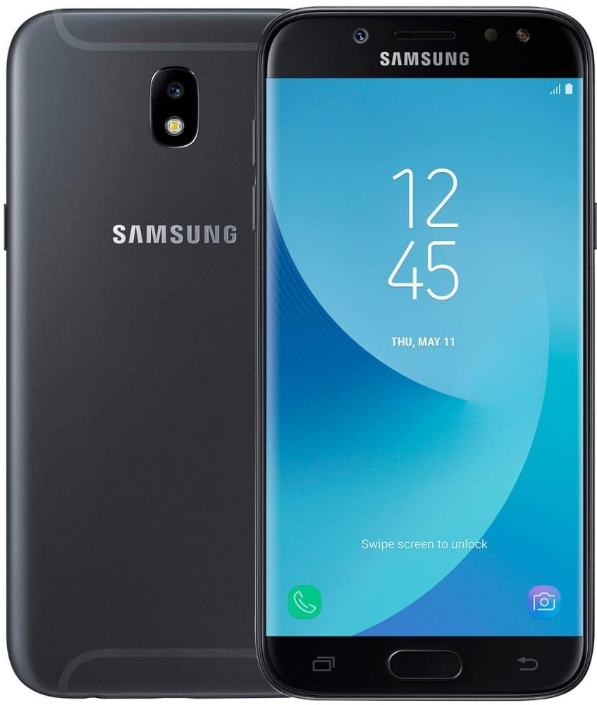 Сравнение смартфонов Samsung Galaxy Note 4 и …