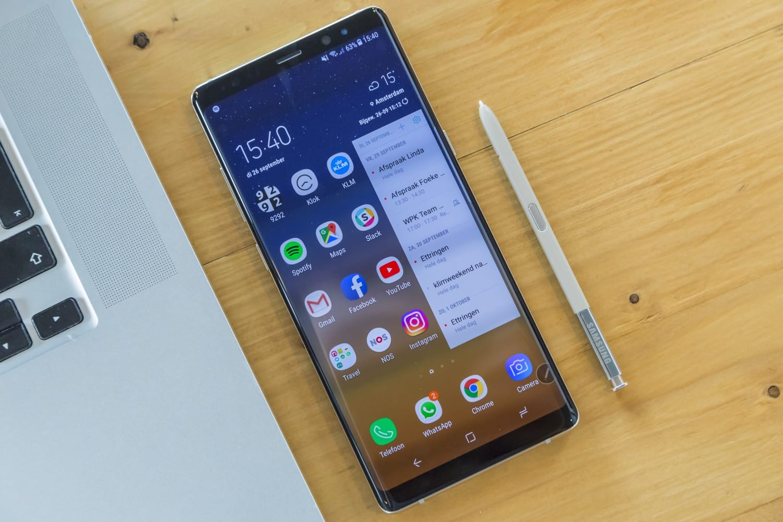 Обзор Samsung Galaxy J7 - top-obzor.com