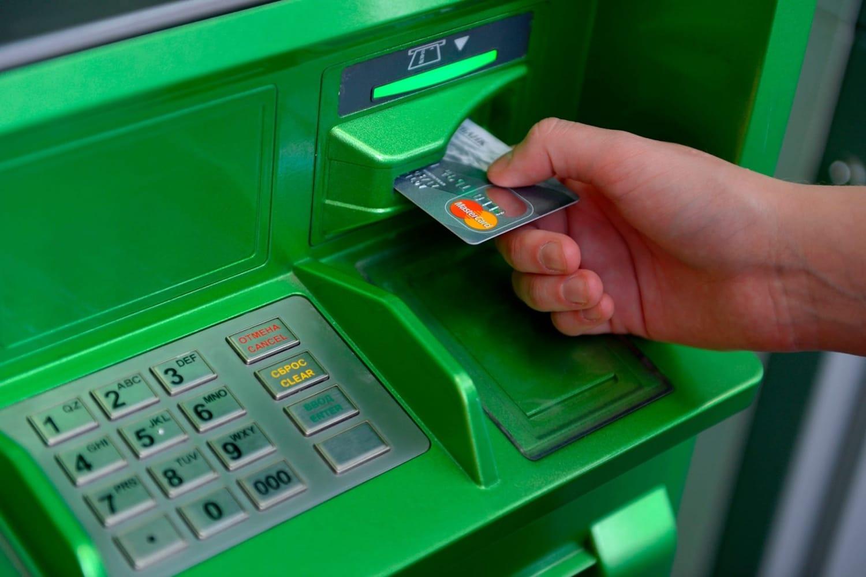 Втб банк москвы кредит калькулятор
