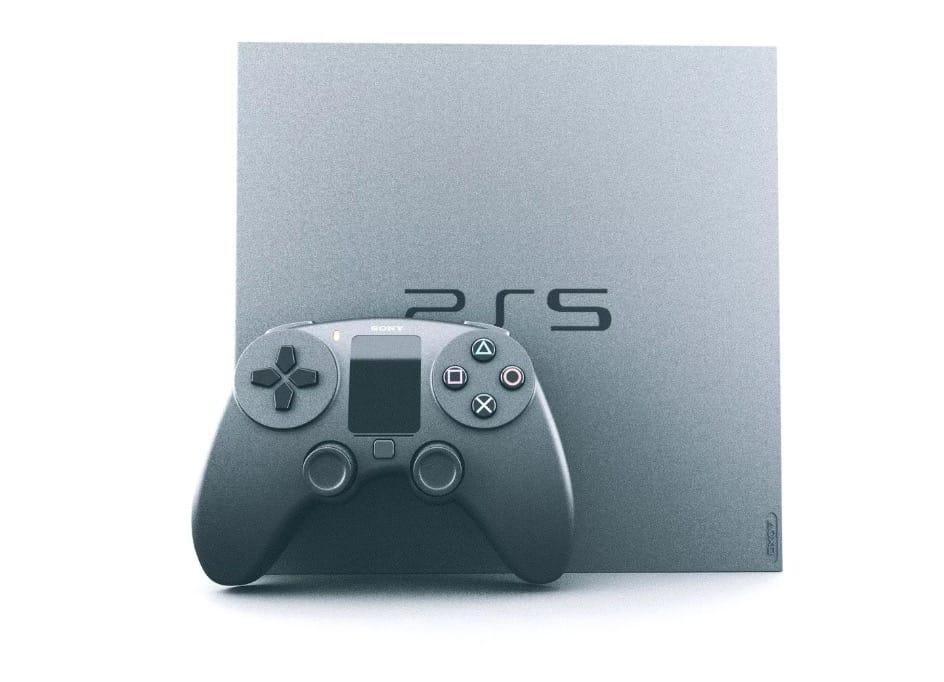 Sony-PlayStation-5-1.jpg