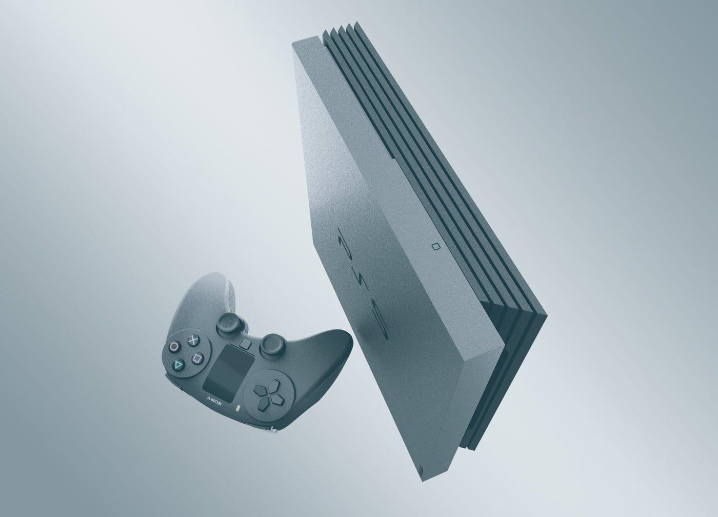 Sony-PlayStation-5-2.jpg
