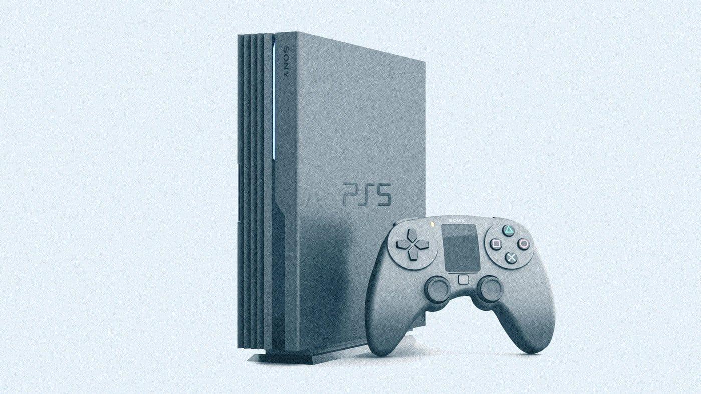 Sony-PlayStation-5-3.jpg