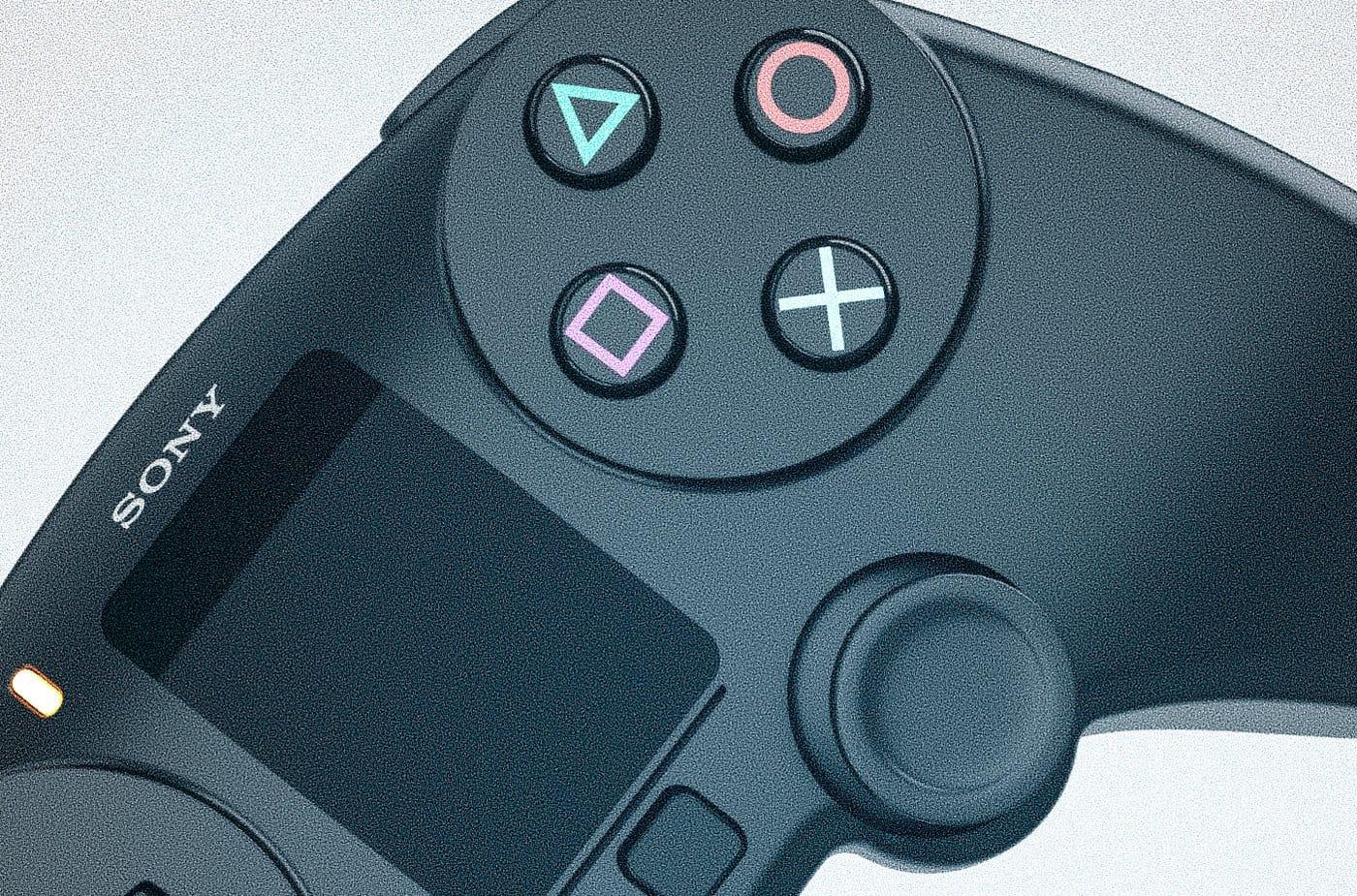 Sony-PlayStation-5-4-2.jpg