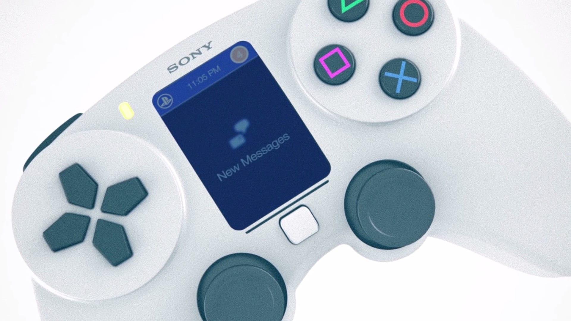 Sony-PlayStation-5-5-6.jpg