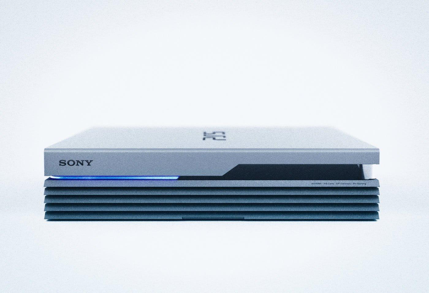 Sony-PlayStation-5-6-3.jpg