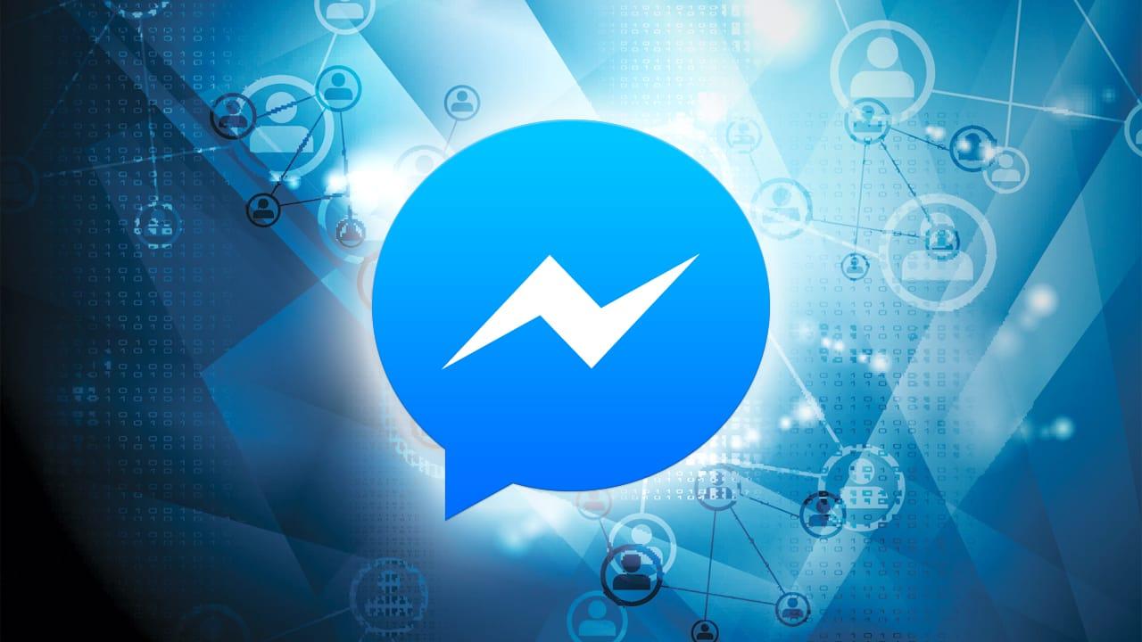 Ростех представил русский пообразу иподобию Skype— Hi-Tech Mail.Ru