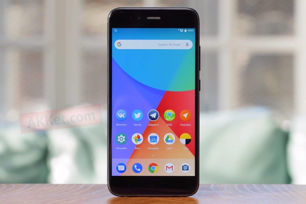 Компания Huawei назвала мобильные телефоны, которые получат андроид Oreo