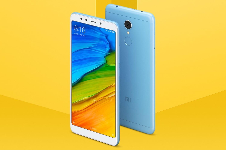 Новый смартфон Xiaomi Mi8 был распродан заполминуты