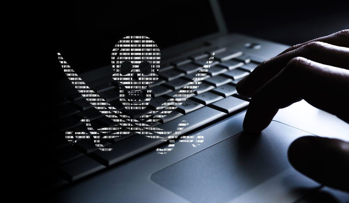 «Яндексу» посоветовали фильтровать пиратские интернет-ресурсы