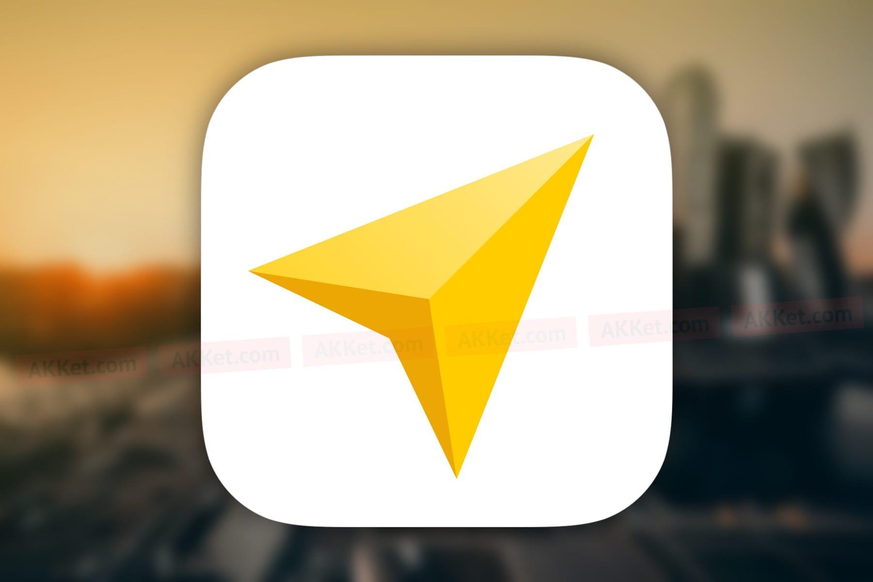 Яндекс навигатор, как установить и пользоваться. Отзывы, решение.