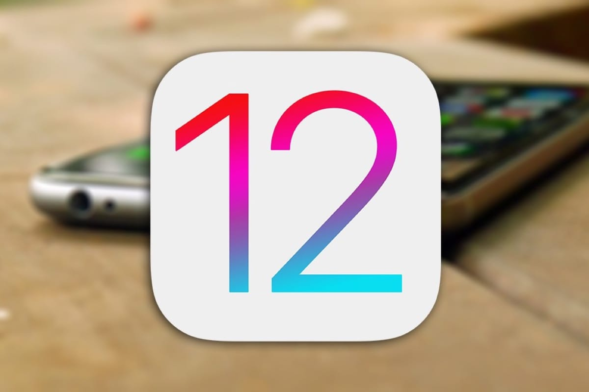 Apple прибавит вiOS 12 новейшую функцию для спасения жизни