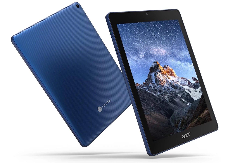 Ідеальний планшет, який набагато краще будь-якого iPad і Surface, надійшов у продаж