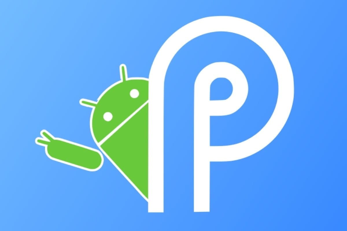 Мобильные телефоны Google Pixel получили заключительную бета-версию андроид P