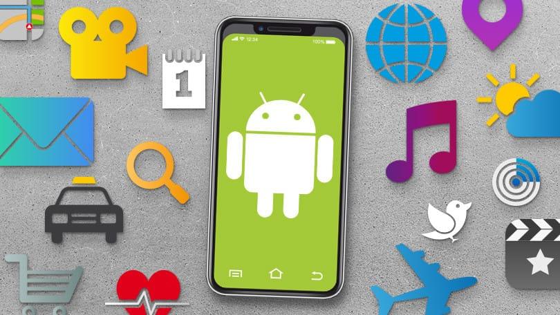 Секретная настройка в андроид заставит любой смартфон «летать»