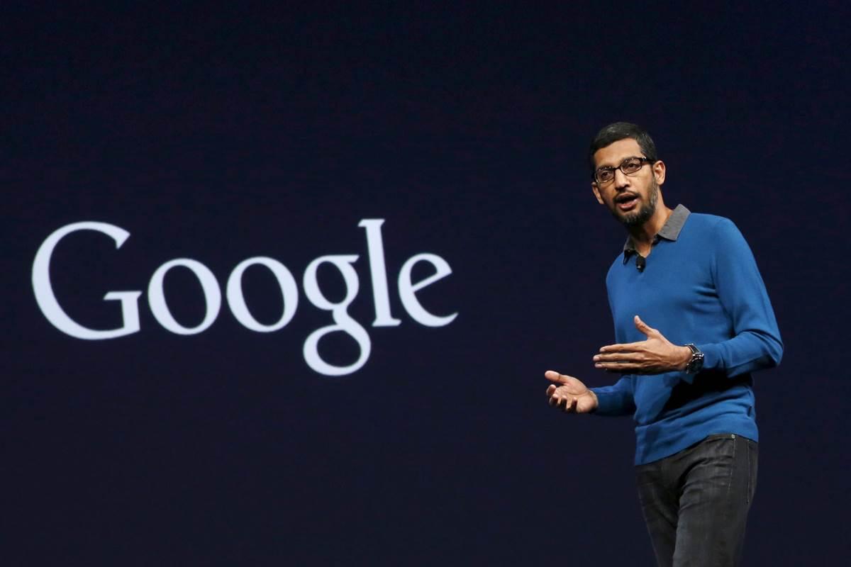 Google может сделать платнойОС андроид после штрафаЕС