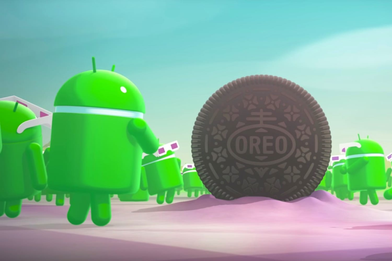 Компания «Google» собралась сделать ОС андроид платной