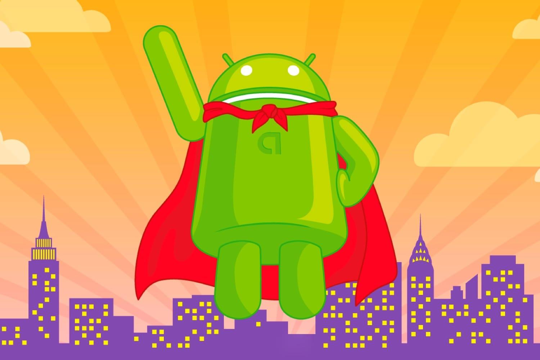 Мобильные телефоны  OnePlus работают скорее  соперников  отGoogle, Xiaomi, Huawei и Самсунг