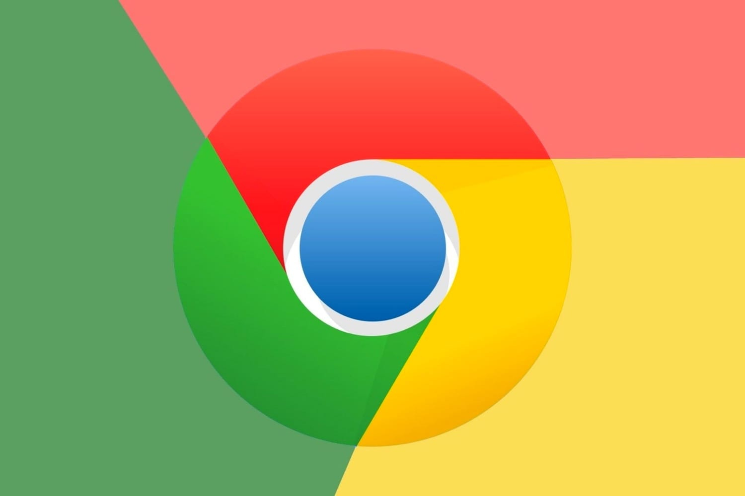 Google Chrome: быстрый браузер - play.google.com