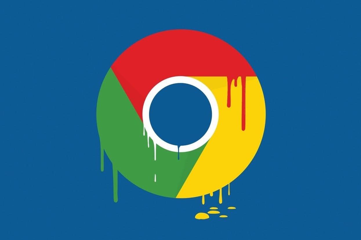 Chrome для андроид получит главное обновление