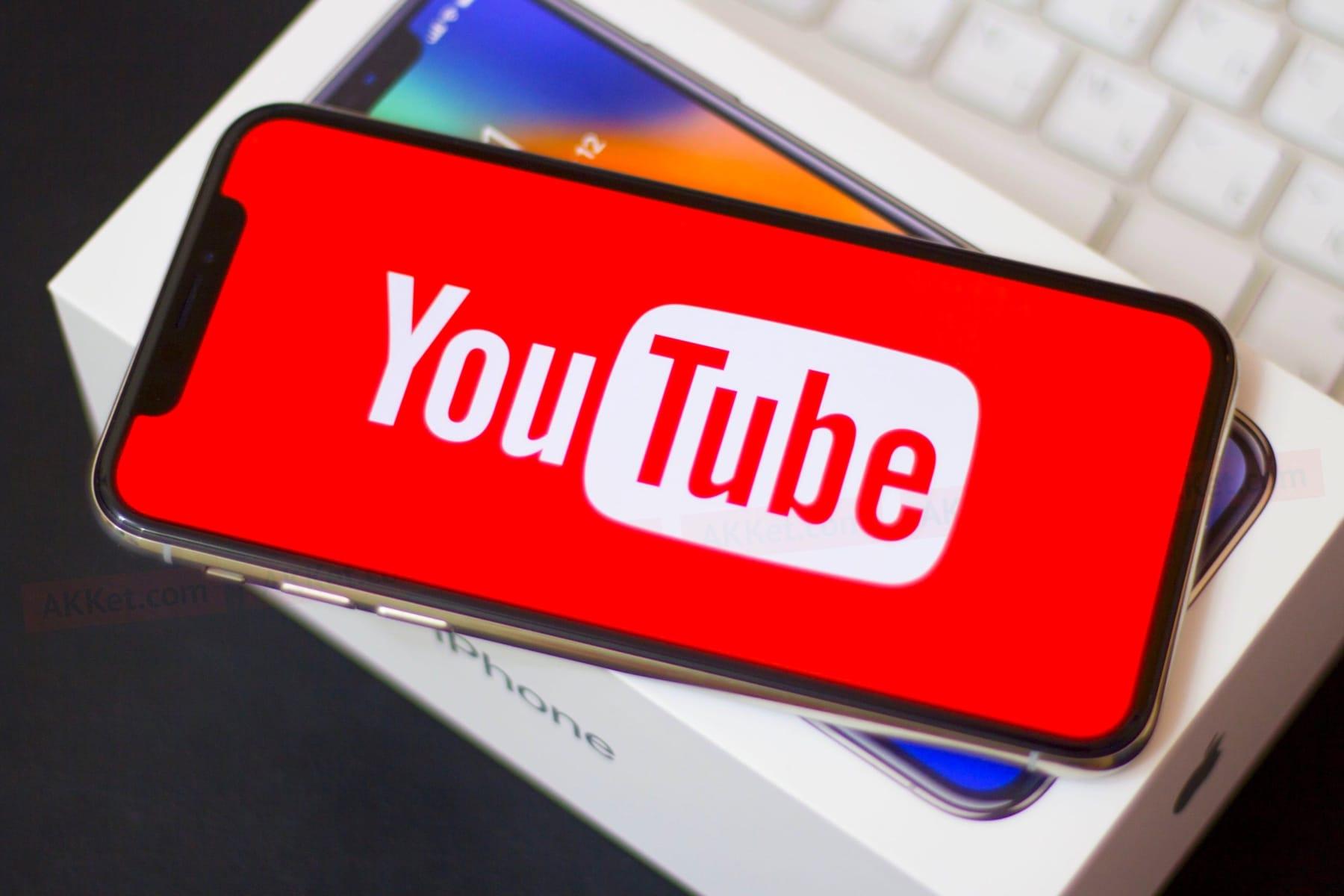 0 Google добавила в You Tube самую желанную миллионами людей функцию