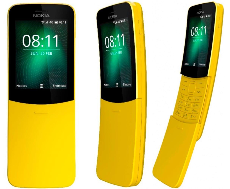Когда нокиа  обновит мобильные телефоны  до андроид  P. Ответ представителя компании
