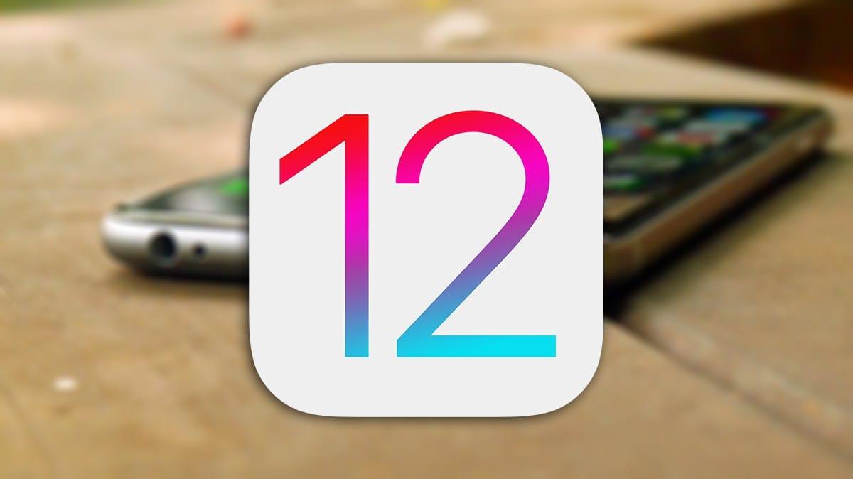 Вышли пятые бета-версии iOS 12 иmacOS Mojave