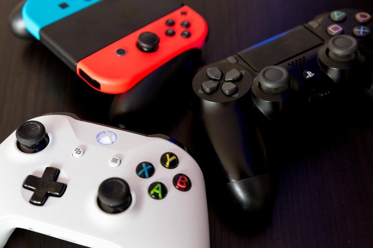Sony рассказала о новых возможностях PlayStation 5