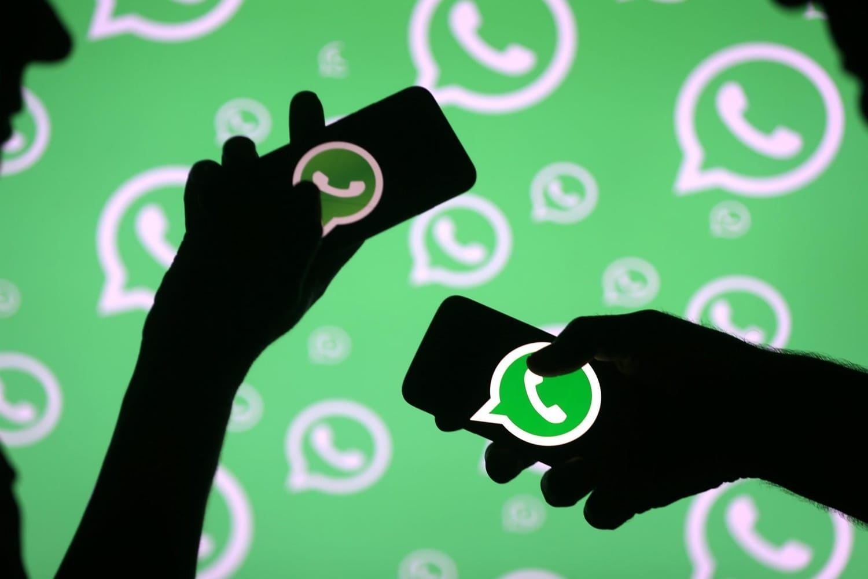 Индия предъявила WhatsApp претензии зафейковые сообщения