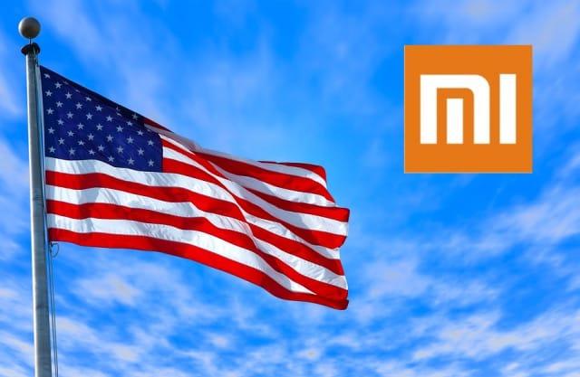 Генеральный руководитель Xiaomi подтвердил скорый выход телефона MiMax 3