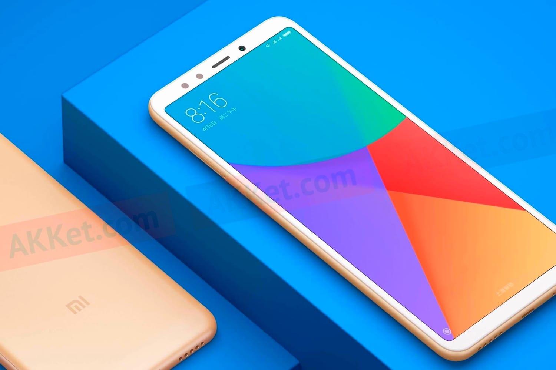 Xiaomi MiMax 3: появились фото корпуса огромного телефона