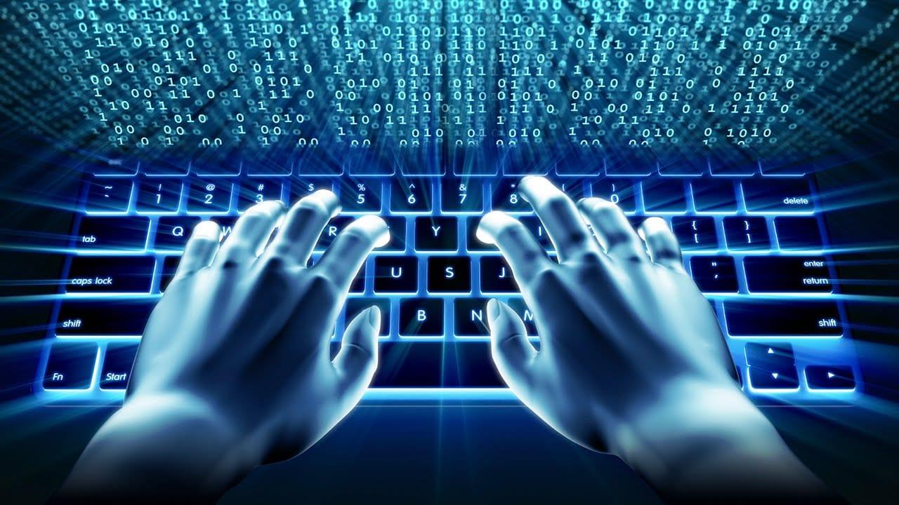 «Коммерсантъ» узнал осотрудничестве РФ сКитаем вразработке «альтернативного интернета»
