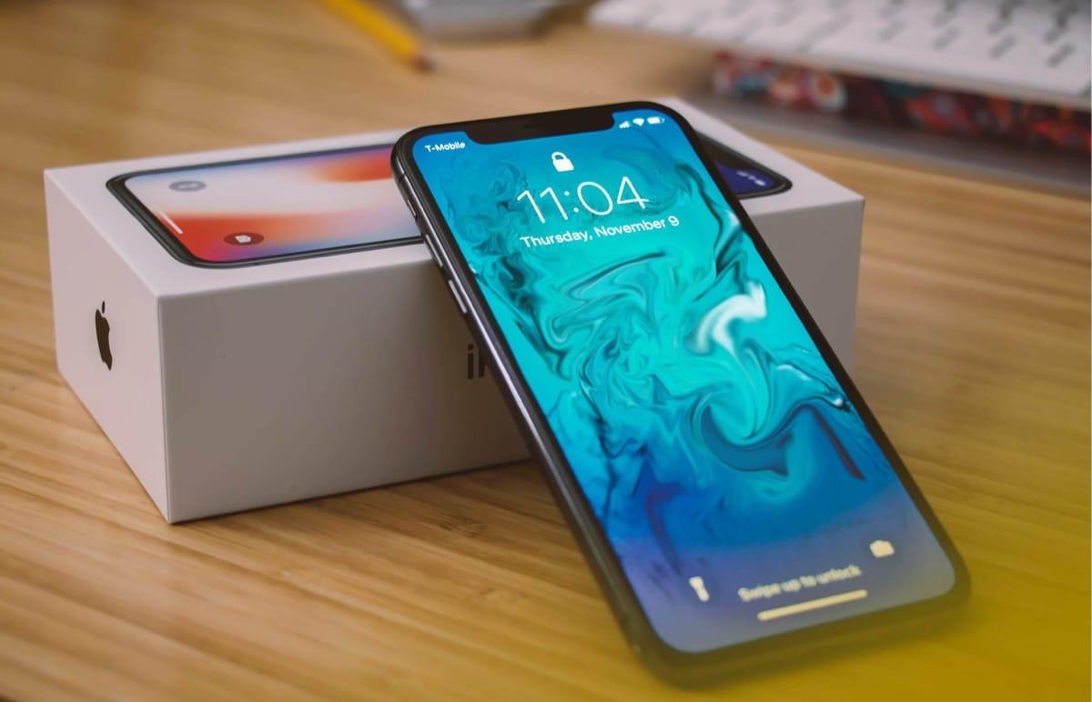 Эксперты спрогнозировали исчезновение iPhone Xсрынка