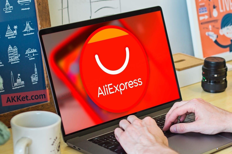 Блокировка русских аккаунтов наAliExpress: Источники поведали, кто попадает вчерные списки