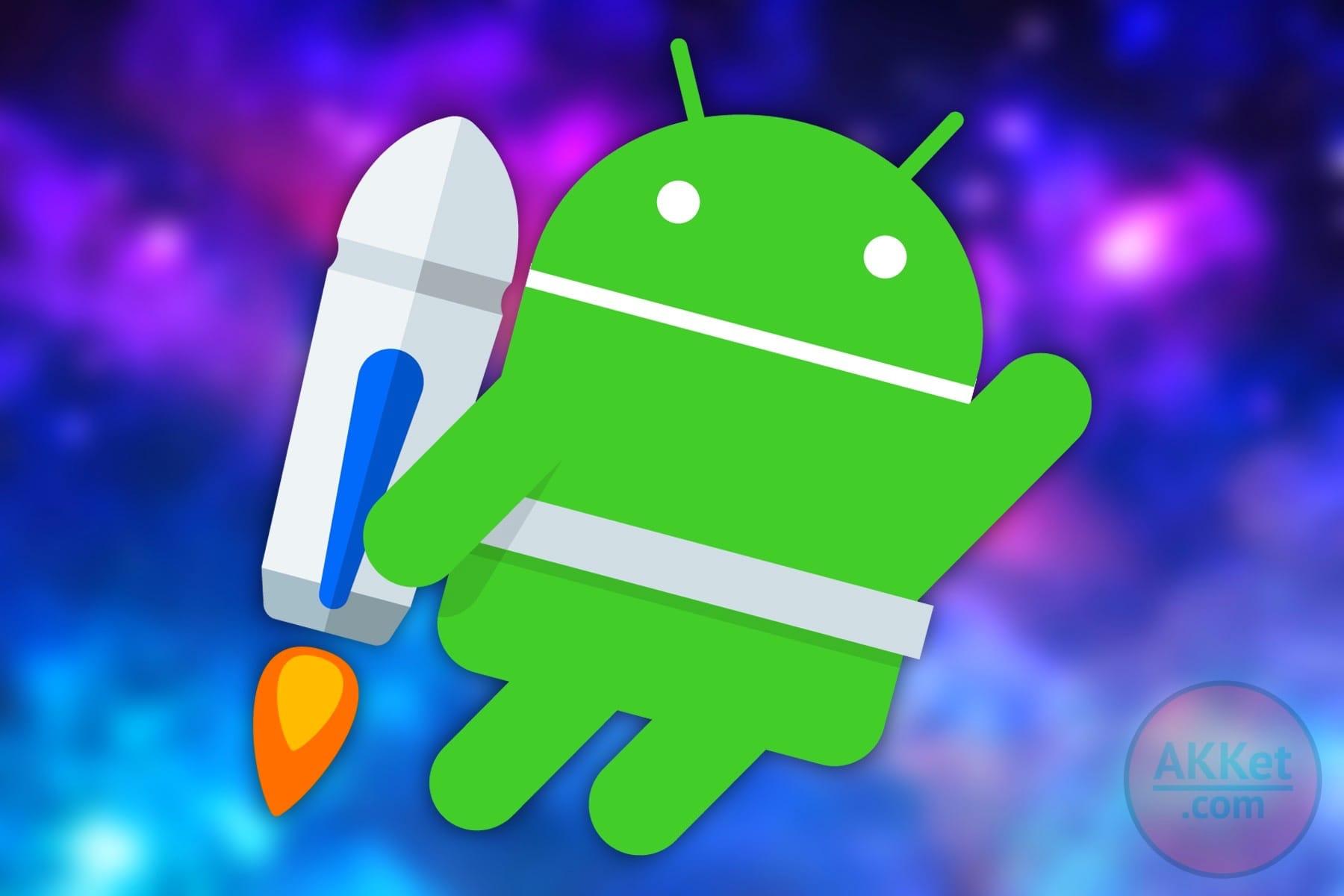 Скачать Android L - новая операционная система …
