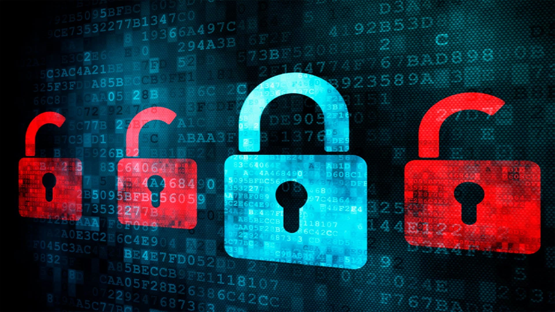 Avito, ЖЖиRutube будут передавать данные опользователях спецслужбам