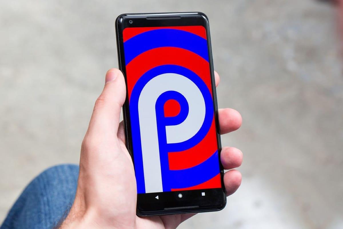 Заключительная версия андроид Pвыйдет 20августа