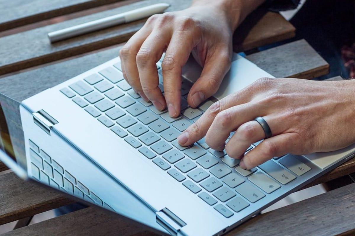 Хромбуки могут получить поддержку системы Windows 10