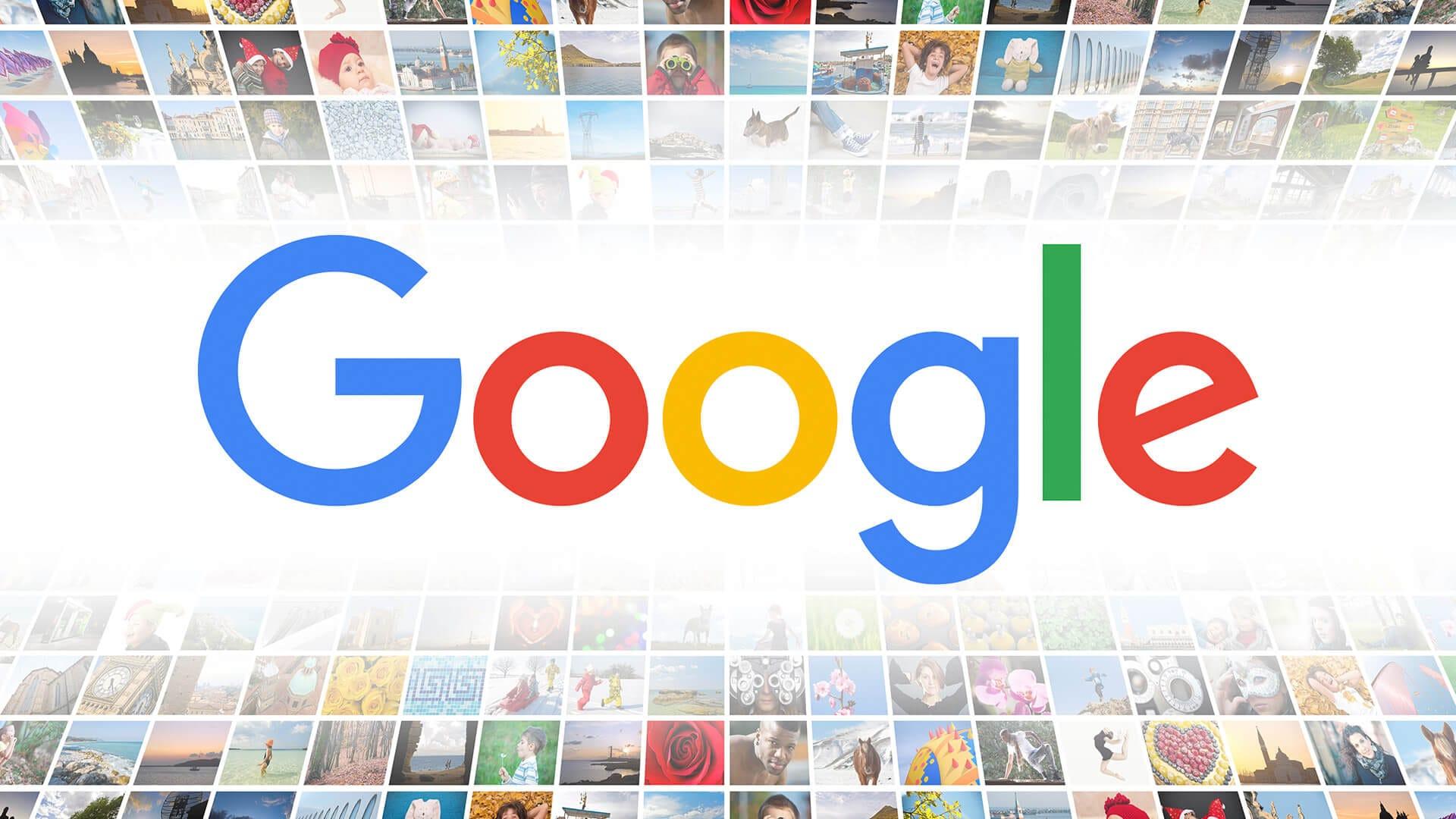 Google уличили втайном создании поисковика сцензурой
