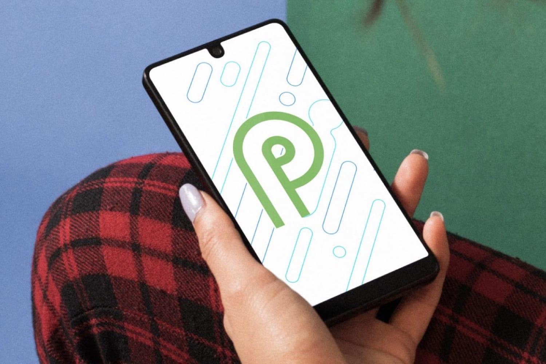 Новые гаджеты Nokia могут получить Android 9.0 Pie одними из первых
