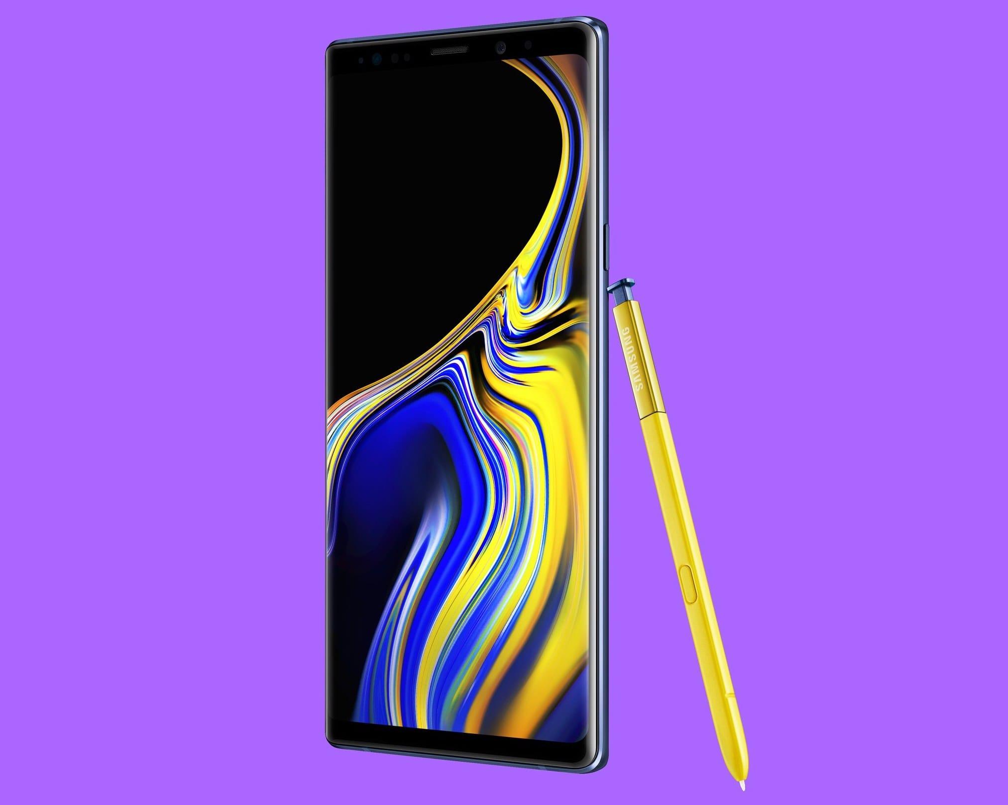 Специалисты DisplayMate назвали смартфон случшим вмире экраном