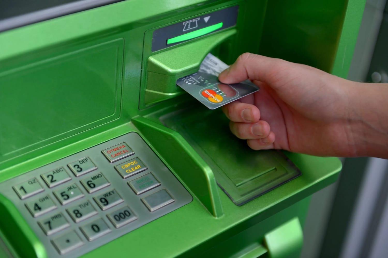 повесили чужой кредит