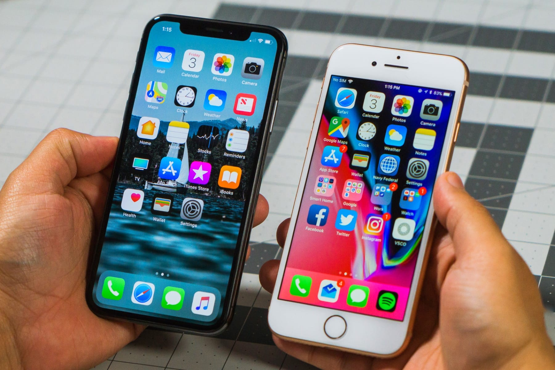 Продажа старых телефонов вtrade-in набирает популярность в Российской Федерации