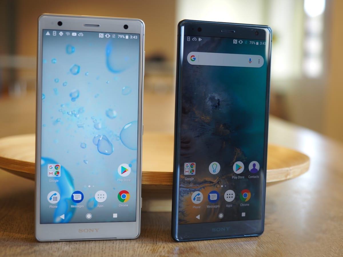 HTC обновит четыре смартфона до Android P