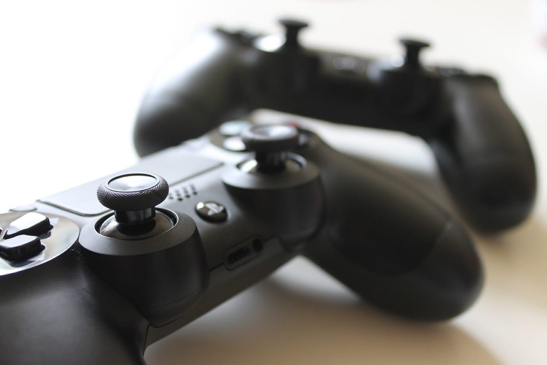 Сони продала 82,2 млн. PS 4