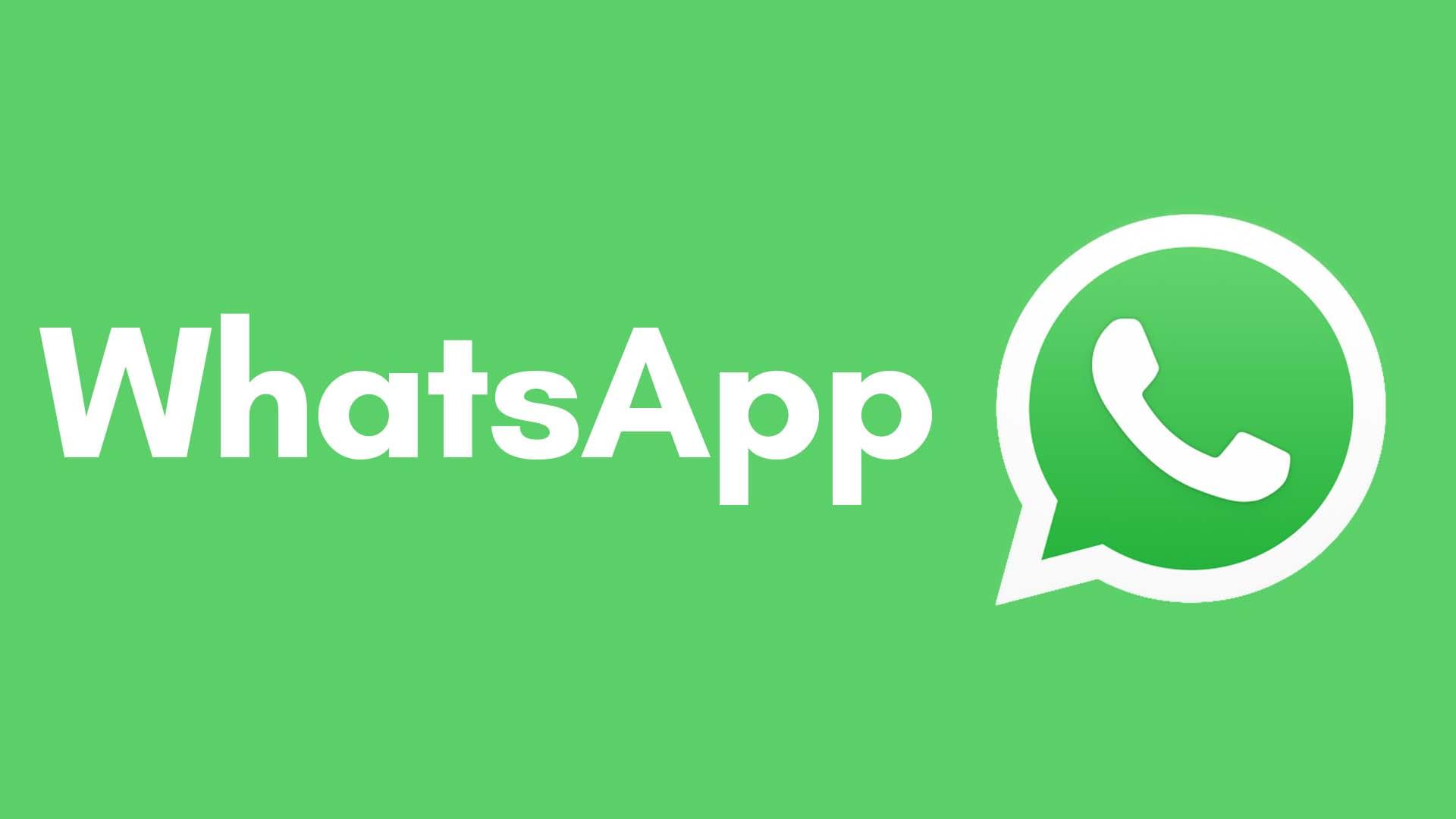 WhatsApp признал, что допереписки его пользователей могут добраться все желающие